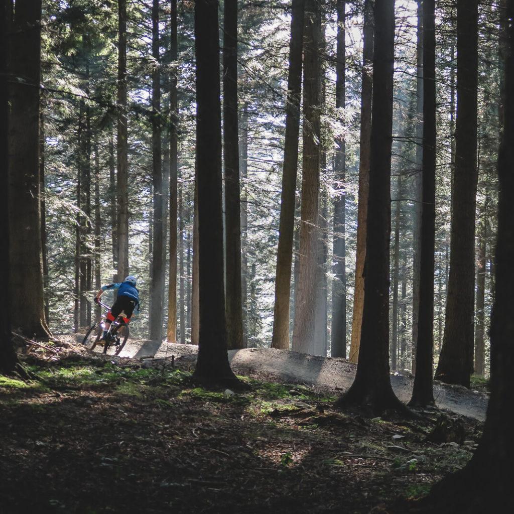 babia-gora-trails-zawoja-62(1)